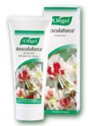A.Vogel Aesculaforce gel (Venagel) 100ml