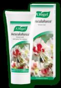 A.Vogel Aesculaforce gel (Venagel) 100ml