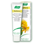 A.Vogel Bioforce creme 35gr