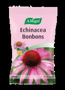 A.Vogel Echina-C bonbons 75gr