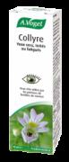 A.Vogel Eye drops 10ml (Collyre)
