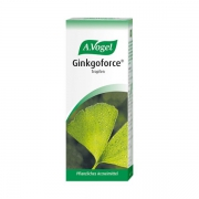 A.Vogel Ginkgoforce 50ml