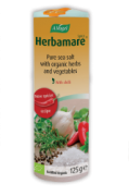 A.Vogel Herbamare Spicy 125gr
