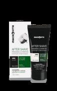 Macrovita After shave balsam 100ml