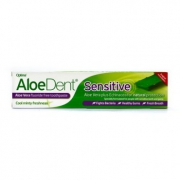 AloeDent® Sensitive Toothpaste 100ml
