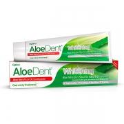 AloeDent® Whitening Toothpaste 100ml