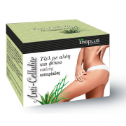 Anti-cellulite INOPLUS