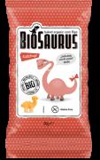 Biosaurus  γαριδάκια με κέτσαπ