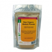Health Trade Brahmi powder BIO 100gr