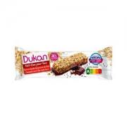 Dukan Μπάρες βρώμης με επικάλυψη σοκολάτας και σπόρους Chia