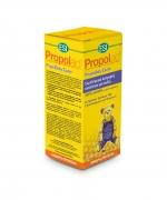 ESI Propolaid PropolBaby σιρόπι 180ml
