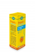 ESI Propolaid Propolgola spray 20ml
