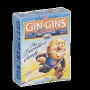 Gin Gins Boost 31gr
