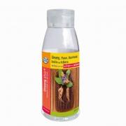 Ginseng Plus-Αντιφθειρικό 300ml