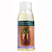 Ginseng Plus-Πιτυρίδα 300ml
