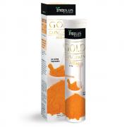 Inoplus Gold Curcumin 2000mg 20 δισκία