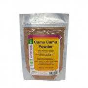 Health Trade Camu Camu BIO 60gr