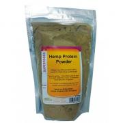 Health Trade Hemp Protein 250gr