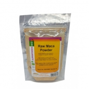 Health Trade Maca Powder BIO 100gr/200gr