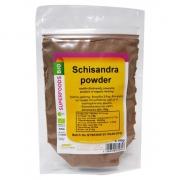 Health Trade Schisandra Powder BIO 100gr