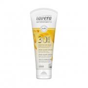 Lavera Sensitive Sun Cream SPF 30  100ml