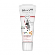 Lavera Παιδική οδοντόκρεμα (χωρίς φθόριο) 75ml