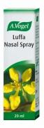 Luffa Φυτικό αντιισταμινικό spray A.VOGEL