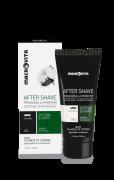 Macrovita After shave gel 100ml