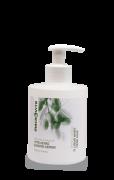 Macrovita Υγρό λευκό σαπούνι χεριών 300ml