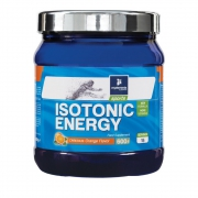 My Elements Isotonic Energy Powder 600gr