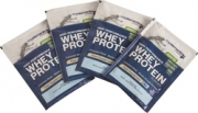 My Elements Whey Protein Powder 30gr