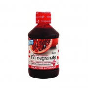 Optima Pomegranate juice 500ml