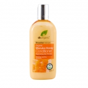 Organic Manuka Honey Conditioner 265ml Dr Organic