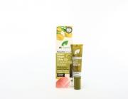 Organic Olive Oil Cuticle Repair 15ml Dr Organic
