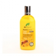 Organic Royal Jelly Conditioner 265ml Dr Organic