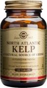 Solgar Kelp 250 tablets