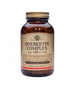 Solgar Quercetin Complex 50/100 veg.caps