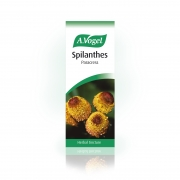 A.Vogel Spilanthes oler. 50ml