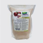 SteviaParana Ίνες Μήλου 200gr