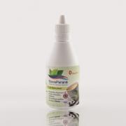 SteviaParana Στέβια φιαλίδιο σταγονομετρικό 60 ml