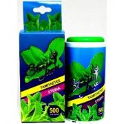 Stevia Line 500 ταμπλέτες