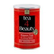 Tea 4 Beauty