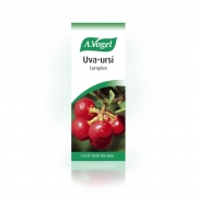 A.Vogel Uva-ursi 50ml