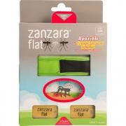 Vican Zanzara flat εντομοαπωθητικό βραχιόλι