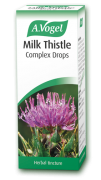 Vogel Milk Thistle 50ml