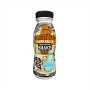 Grenade Carb Killa Σοκολατούχο Ρόφημα Γάλακτος Υψηλής Πρωτεΐνης