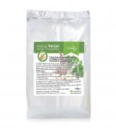 Konjac Flour Αλεύρι Κοντζακ ( Σκόνη Γλυκομανάνη ) NoCarb 100γρ