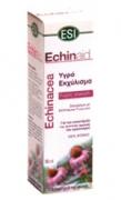 Echinacea purpurea Υγρό εκχυλισμα με αλκοόλ ESI