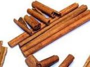 Κανέλα (ξύλο 50 cm)
