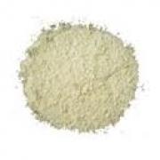 Κάρδαμο-κακουλέ (σκόνη)